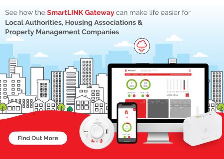 Mobile Ei1000g Gateway (1)